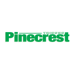 Pinecrest Tribune